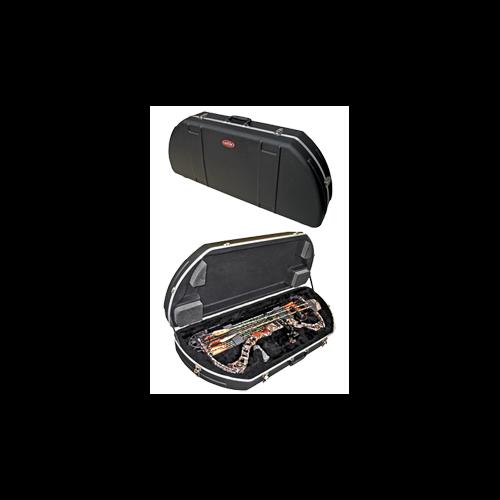 SKB Hunter Bow Case