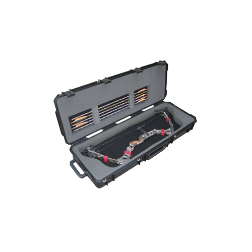 SKB Ultimate Parallel Limb Case
