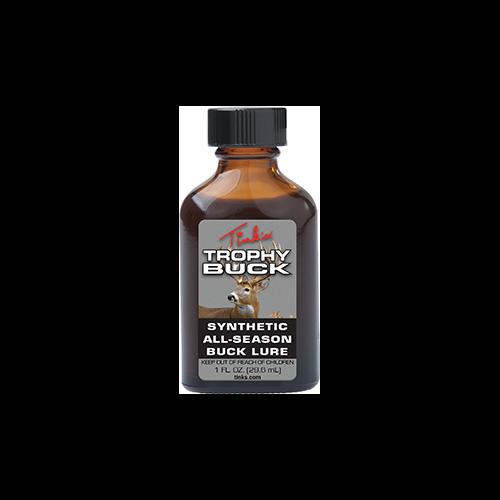 Tinks Synthetic Trophy Buck Urine 1oz