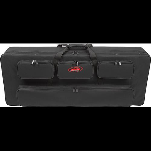 SKB Hybrid Bowcase