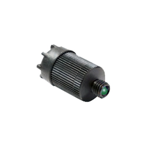 Spark Sight Light Green