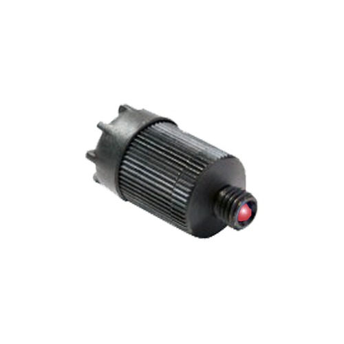 Spark Sight Light Red