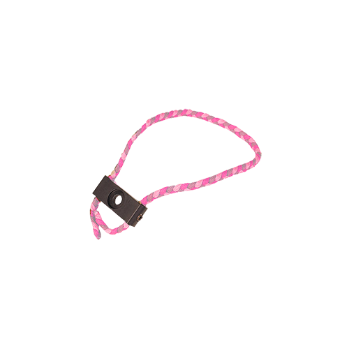 Centra Sling Pink