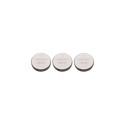 Replacement Battery 1.5v SR60