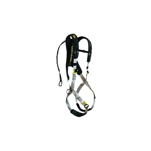 Tree Spider Speed Harness Large/XL