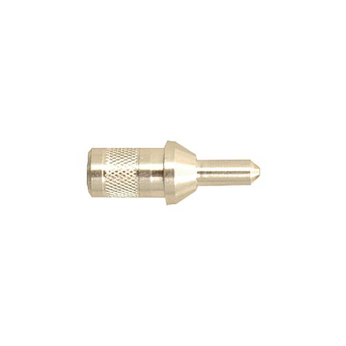 CX Pin Nock Adapters