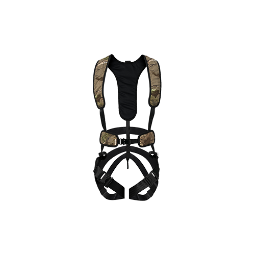 HSS Bowhunter Safety Harness Large/XL