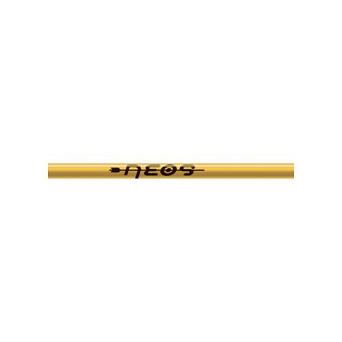 XX75 Neos 1618 Arrows w/Vanes