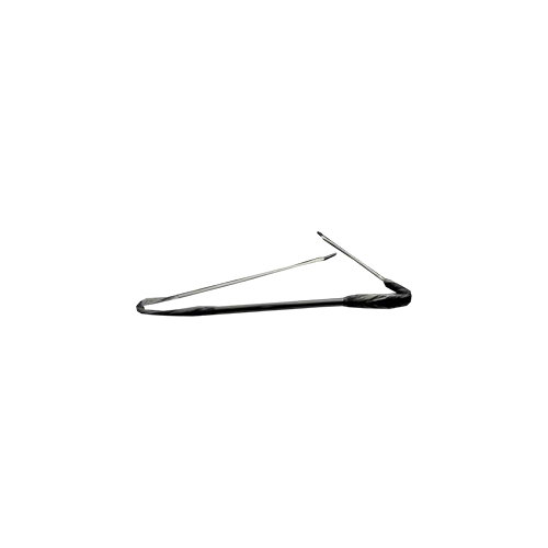 "Black Heart Crossbow String 35"" Tenpoint Carbon Phantom RCX"