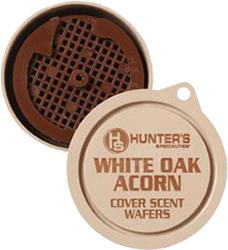 HS Food Scent Wafer Whiteoak Acorn