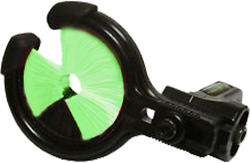 Kill Shot Rest Medium Green