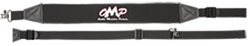 OMP Crossbow Sling Universal