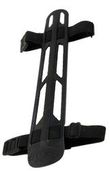 Elite Arm Guard Black
