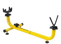 Apple Crossbow Cradle