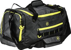 HS Scent-Safe 45L Duffle Bag