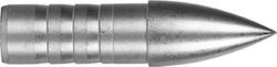 Easton SuperDrive 27 Adjustable Target Points 100 gr.