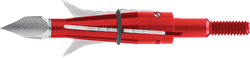 Rocket Broadheads Sidewinder XT 100 gr. 3 pk.