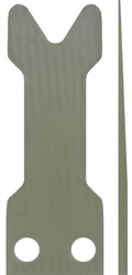 Hamskea G-FLEX Wide Launcher