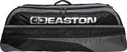 Easton BowTruk Double Bowcase Gray/Black