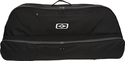 Easton Bow Go Bowcase Black