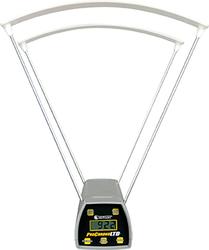 Competition Electronics ProChrono LTD