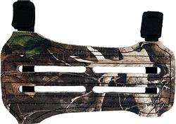 Neet N-3V Armguard Kanati