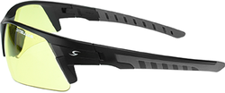 Radians Blast FX Ballistic Rated Shooting Glasses Amber