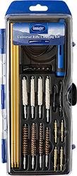 Gunmaster Universal Hybrid Rifle Cleaning Kit 26pc