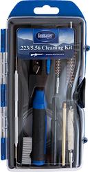 Gunmaster AR Rifle Cleaning Kit .223/5.56 17pc