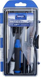 Gunmaster AR Rifle Cleaning Kit .308/7.62 17pc