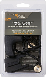CenterPoint CP400 Rope Cocker