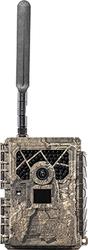 Category: Dropship Cameras, SKU #1003514, Title: Covert Blackhawk 20 LTE Scouting Camera