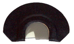 Flextone MW Kung Fu Chop Diaphragm