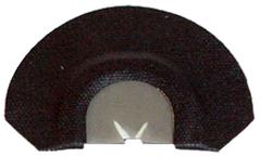 Flextone MW Spur Collector Diaphragm
