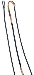 OMP Crossbow String 33 1/4 in. Parker