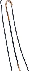 OMP Crossbow String 34.875 in. Parker