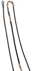 OMP Crossbow String 31.625 in. Parker