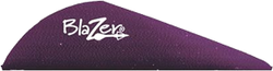 "Bohning Blazer 2"" Purple"