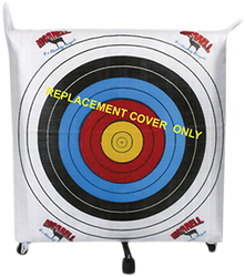 NASP Replacement Cover Kit 80cm