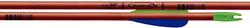 Easton Scout II Arrows 28 in. 36 pk.
