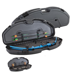 Plano Ultra Compact Bow Case