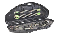 Protector Bow Case