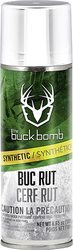 * Buckbomb Synthetic Buc Rut