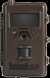 dropship cameras