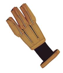 FB Master Glove Medium