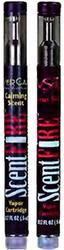 Conquest Scent Fire Cartridge VS-1 Estrus