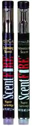 Conquest Scent Fire Cartridge Rutting Buck