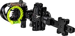 CBE Engage Hybrid Sight 5 Pin .010 RH