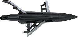 NAP DK4 Crossbow Broadhead 100 gr. 3 pk.