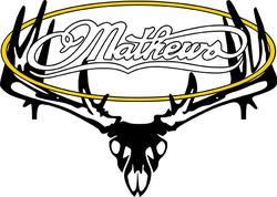 Raxx Mathew Bow Holder